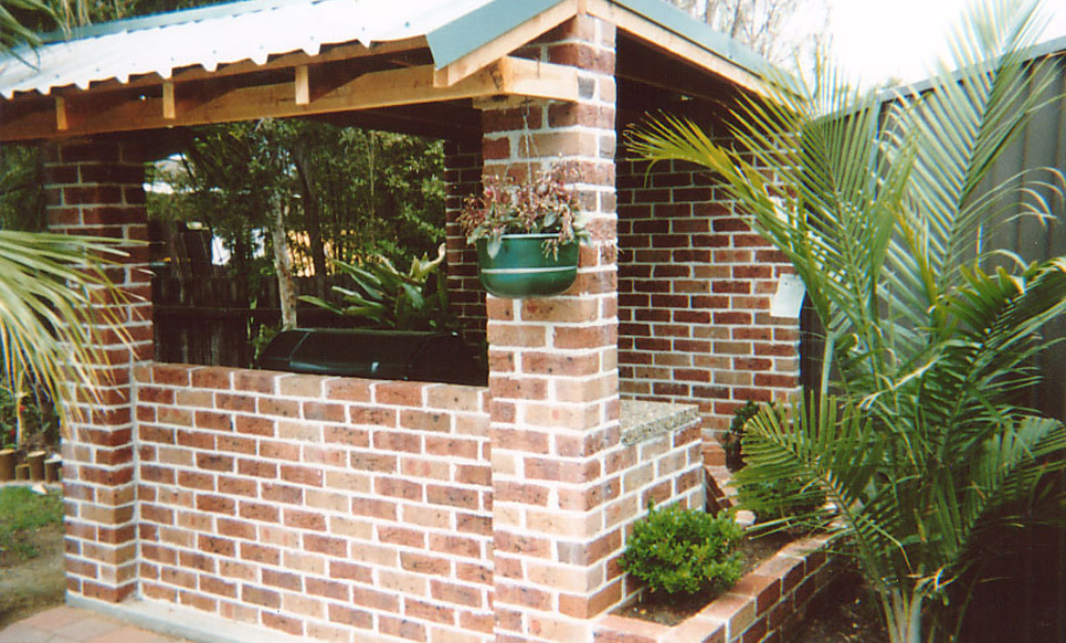 Your Brick Man | Home Extension And Renovation